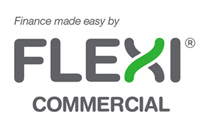 Flexi_Commercial