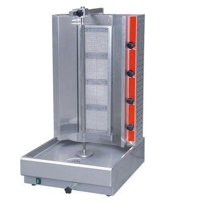 RG-2 Kebab Machine
