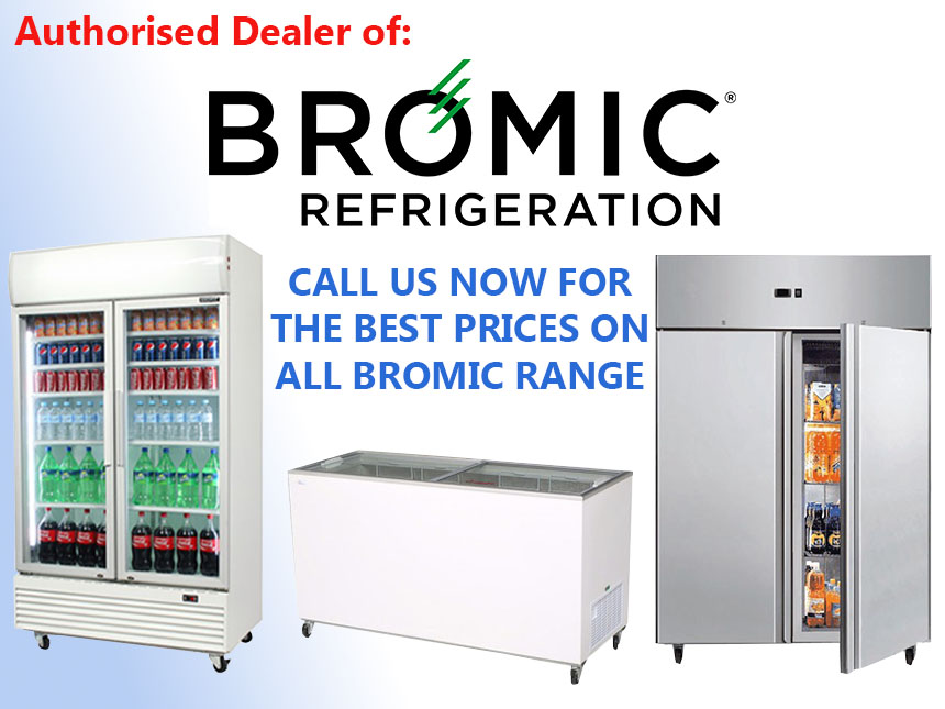 bromic-homepage-banner-jpeg
